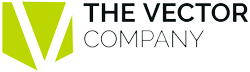 The Vector Company